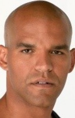 Actor Amaury Nolasco - filmography and biography.