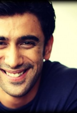 Amit Sadh movies and biography.