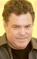 Director, Writer, Producer, Actor, Operator, Editor Amos Gitai - filmography and biography.
