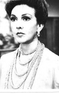 Actress Amparo Rivelles - filmography and biography.