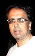 Actor, Director, Writer Anant Mahadevan - filmography and biography.