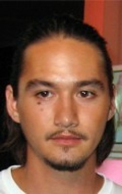 Actor, Producer Ananda Everingham - filmography and biography.