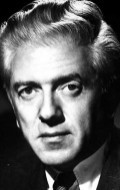 Director, Producer, Writer, Editor Anatole Litvak - filmography and biography.