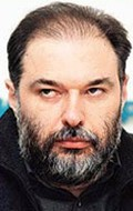 Producer, Writer Anatoli Maksimov - filmography and biography.