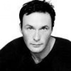 Actor Andrew Robertt - filmography and biography.