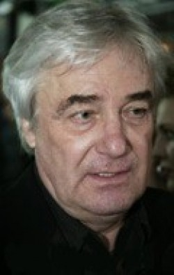 Actor, Director, Writer Andrzej Zulawski - filmography and biography.