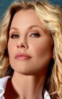 Actress, Producer Andrea Roth - filmography and biography.