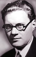 Actor, Director, Writer Andrei Tutyshkin - filmography and biography.