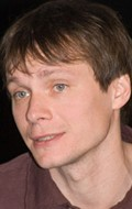Andrei Kuzichev movies and biography.