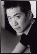 Actor, Director, Producer Andrew Pang - filmography and biography.