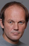 Actor Andrei Khvorov - filmography and biography.
