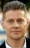 Writer, Director, Producer Andrew Niccol - filmography and biography.