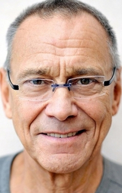 Actress, Director, Writer, Producer, Voice Andrei Konchalovsky - filmography and biography.