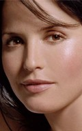Actress, Composer Andrea Corr - filmography and biography.