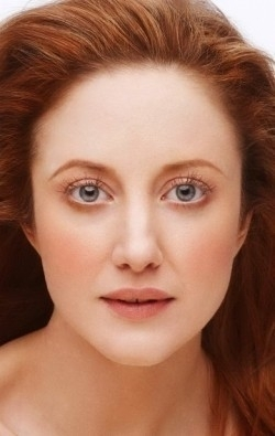 Andrea Riseborough movies and biography.