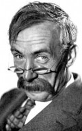 Andy Clyde movies and biography.