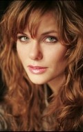 Actress Angela Schijf - filmography and biography.