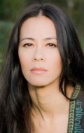Actress, Director, Producer, Writer Angelique Midthunder - filmography and biography.