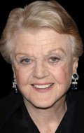 Actress, Producer Angela Lansbury - filmography and biography.