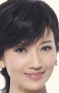 Actress Angie Chiu - filmography and biography.