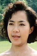 Actress Anglie Leung - filmography and biography.