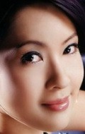 Actress Anita Chan - filmography and biography.