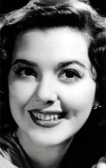 Actress Ann Rutherford - filmography and biography.