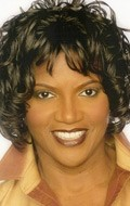 Anna Maria Horsford movies and biography.