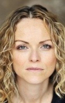 Actress Anna-Louise Plowman - filmography and biography.