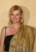 Actress, Director, Writer, Producer, Design, Operator Anna Wilding - filmography and biography.