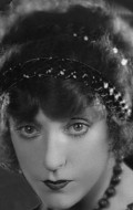 Actress Annette Kellerman - filmography and biography.