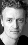 Actor Anthony Brophy - filmography and biography.