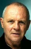 Actor, Director, Writer, Producer, Composer Anthony Hopkins - filmography and biography.