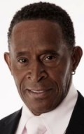 Actor, Composer Antonio Fargas - filmography and biography.