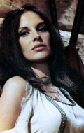 Actress Antonella Lualdi - filmography and biography.