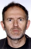 Actor, Director, Writer, Producer Anton Corbijn - filmography and biography.