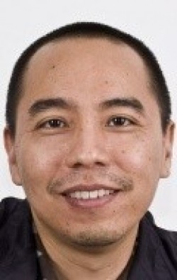 Actor, Director, Writer, Producer, Operator, Editor Apichatpong Weerasethakul - filmography and biography.