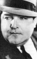 Director, Writer, Producer Archie Mayo - filmography and biography.