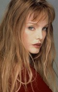 Actress, Director, Writer, Composer Arielle Dombasle - filmography and biography.