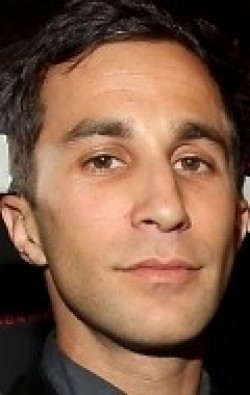 Actor, Director, Writer, Producer, Operator, Design Ariel Schulman - filmography and biography.