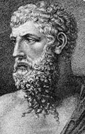 Writer Aristophanes - filmography and biography.