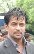 Actor, Director Arjun - filmography and biography.