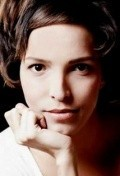 Actress Arlette Torres - filmography and biography.