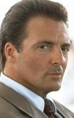 Actor, Producer Armand Assante - filmography and biography.