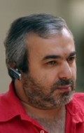Producer, Director, Actor, Writer Armen Adilkhanyan - filmography and biography.
