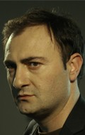 Actor, Writer Armen Margaryan - filmography and biography.