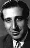 Composer Arno Babadzhanyan - filmography and biography.