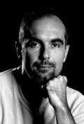Director, Writer, Actor, Producer, Editor Arsen A. Ostojic - filmography and biography.