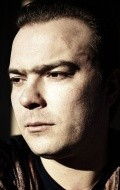 Actor Artem Borodich - filmography and biography.