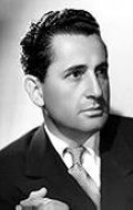 Director, Actor, Producer Arthur Lubin - filmography and biography.